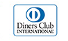 Diners Culb